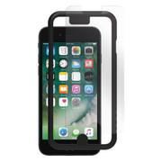Incipio PLEX Plus Tempered Glass iPhone 8/7/6/6S