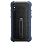 Element Black OPS Limited Edition Case iPhone X/Xs - Navy