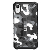 UAG Pathfinder Case iPhone XR - Arctic Camo