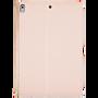 "Case-Mate Edition Folio Case iPad Pro 11"" (2018) - Rose Gold"