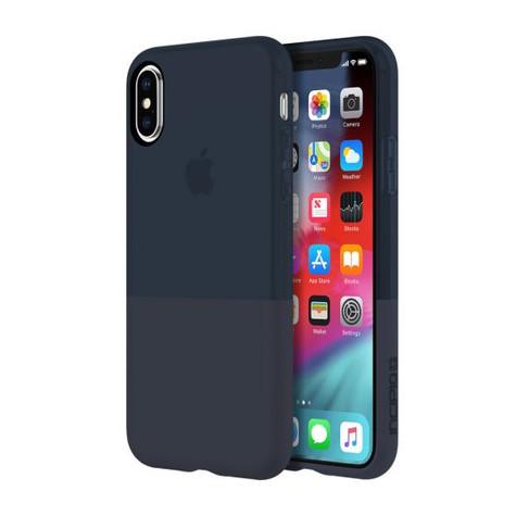 Incipio NGP Case iPhone X/Xs - Blue