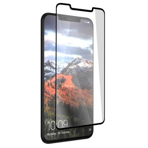 Zagg InvisibleShield Tempered Glass Curve Elite Huawei Mate 20 Pro
