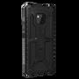 UAG Monarch Case Huawei Mate 20 Pro - Black