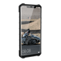 UAG Plasma Case Huawei Mate 20 Pro - Ash