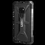 UAG Plasma Case Huawei Mate 20 - Ash