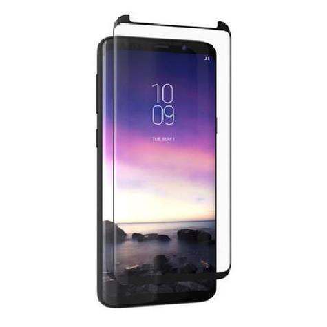 Zagg InvisibleShield HD Ultra Huawei Mate 20 Pro