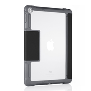 STM Dux Case iPad Mini 4 EDU - Black
