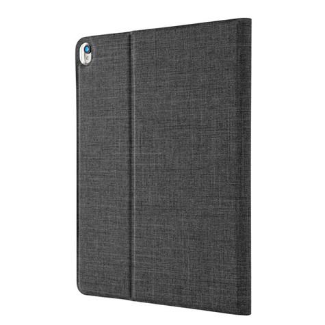 "STM Atlas Case iPad Pro 9.7""/Air 2/Air - Charcoal"