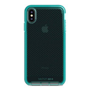 Tech21 Evo Check Case iPhone Xs Max - Vert
