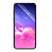 Tech21 Impact Shield Self-Heal Samsung Galaxy S10e