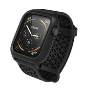 Catalyst Impact Protection Case Apple Watch Series 4, 44 mm - Stealth Black