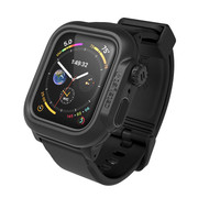 Catalyst Waterproof Case Apple Watch Series 4, 44 mm - Stealth Black