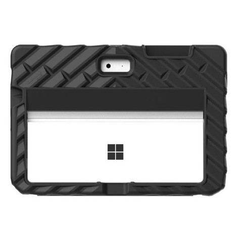 Gumdrop FoamTech Case Microsoft Surface Go