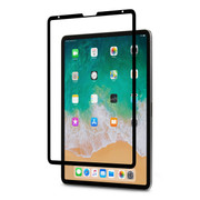 "Moshi iVisor AG Screen Guard iPad Pro 12.9"" (2018) - Black"