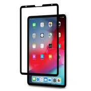 "Moshi iVisor AG Screen Guard iPad Pro 11"" - Black"