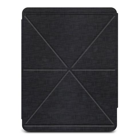 "Moshi VersaCover Cases iPad Pro 12.9""(2018) - Black"