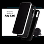 Case-Mate Car Case with Vent Mount Pack iPhone XR - Black