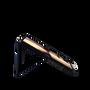 """UAG Metropolis Folio Case iPad Pro 12.9"""" (2018) - Cobalt"""
