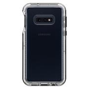 LifeProof NEXT Case Samsung Galaxy S10e - Black Crystal
