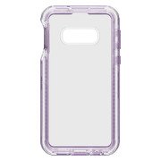 LifeProof NEXT Case Samsung Galaxy S10e - Ultra