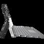 Targus Folio Wrap Case Microsoft Surface Pro 6/Pro 5/ Pro 4 - Black
