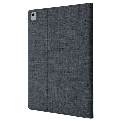 "STM Atlas Case iPad Pro 11"" (2018) - Charcoal"