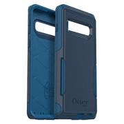 OtterBox Commuter Case Samsung Galaxy S10e - Bespoke Way