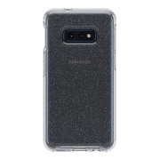 OtterBox Symmetry Clear Case Samsung Galaxy S10e - Stardust