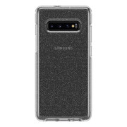 OtterBox Symmetry Clear Case Samsung Galaxy S10+ Plus - Stardust