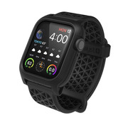 Catalyst Impact Protection Case Apple Watch Series 4, 40 mm - Stealth Black