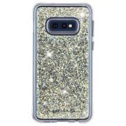 Case-Mate Twinkle Case Samsung Galaxy S10e - Stardust