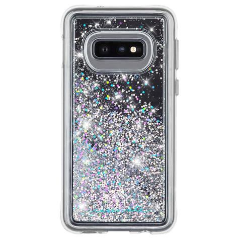 Case-Mate Waterfall Case Samsung Galaxy S10e - Iridescent