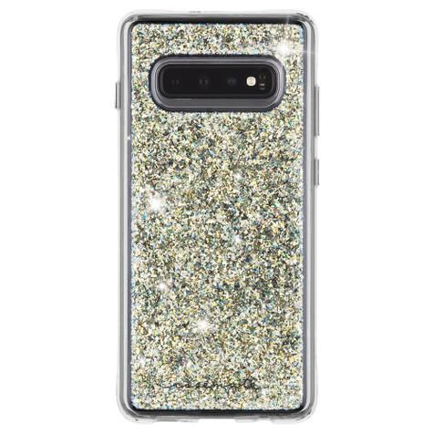 Case-Mate Twinkle Case Samsung Galaxy S10 - Stardust