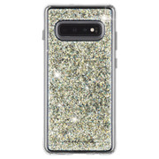 Case-Mate Twinkle Case Samsung Galaxy S10 - Stardust