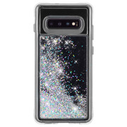 Case-Mate Waterfall Case Samsung Galaxy S10 - Iridescent