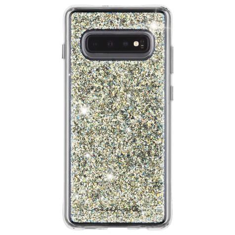 Case-Mate Twinkle Case Samsung Galaxy S10+ Plus - Stardust