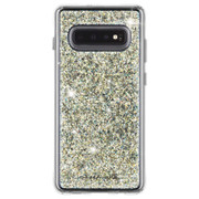 Case-Mate Twinkle Case Samsung Galaxy S10+ Plus - Stardust
