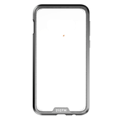 EFM Verona D3O Case Armour Samsung Galaxy S10e - Black/Space Grey