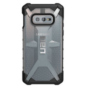 UAG Plasma Case Samsung Galaxy S10e - Ice