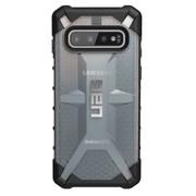UAG Plasma Case Samsung Galaxy S10 - Ice