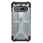 UAG Plasma Case Samsung Galaxy S10+ Plus - Ice