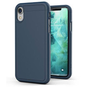 Encased Slimshield Case iPhone XR - Blue