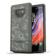 Encased Rebel Case Samsung Galaxy Note 9 - Camo