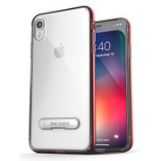 Encased Reveal Case iPhone XR - Red