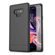 Encased Slimshield Case Samsung Galaxy Note 9 - Black