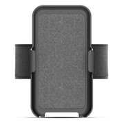 Encased Workout Armband for Otterbox Defender iPhone X/Xs (case not included)