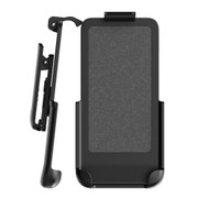 Encased Belt Clip Holster for Otterbox Strada iPhone XR (case not included)
