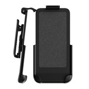 Encased Belt Clip Holster for Otterbox Defender iPhone Xs Max (case not included)