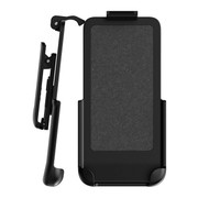 Encased Belt Clip Holster for Otterbox Symmetry iPhone Xs Max (case not included)