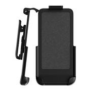 Encased Belt Clip Holster for LifeProof FRE iPhone Xs Max (case not included)